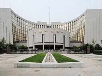 Отток капитала из КНР оценили в 3,8 триллиона долларов за 12 лет