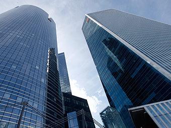 Скандал с махинациями ставкой LIBOR докатилcя до Франции