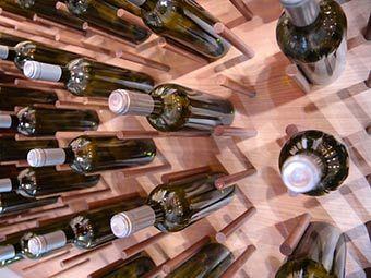 В России запретят дешевое вино