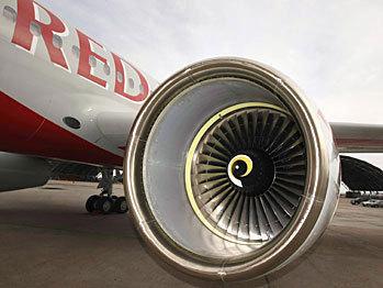 Лебедев объявил о скорой продаже Red Wings