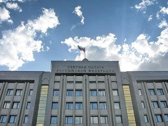 Счетная палата раскритиковала бюджет-2013 за выплаты по советским вкладам