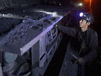 У китайских компаний обнаружили крупные долги