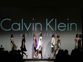 Владелец Calvin Klein купит продавца джинсов Warner's