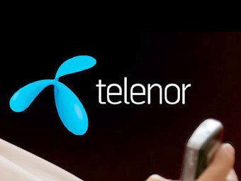 Telenor решила выйти из доли в VimpelCom