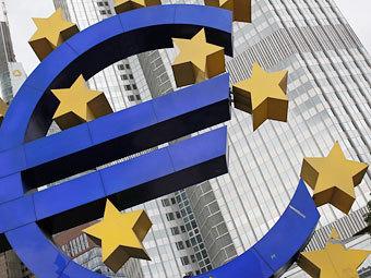 ЕЦБ обвинили в излишней щедрости при кредитовании испанских банков