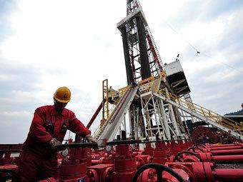 Китай доплатит добытчикам шесть центов за каждый кубометр сланцевого газа