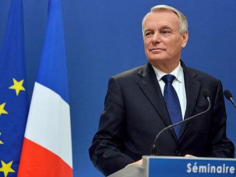 Франция предоставит компаниям налоговые льготы на 20 миллиардов евро