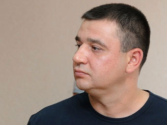 Сергей Цеповяз. Фото РИА Новости, Сергей Пивоваров
