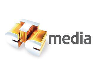 Лого с сайта ctcmedia.ru
