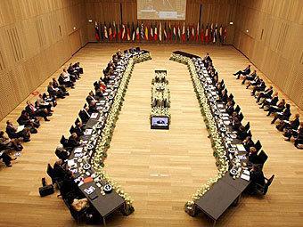 Еврокомиссия предсказала Греции рост ВВП