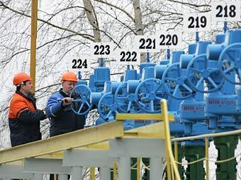 Польская компания решила выйти в лидеры по закупкам нефти в России
