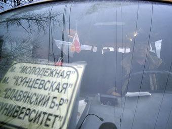 Водительские права для иностранных граждан новый закон
