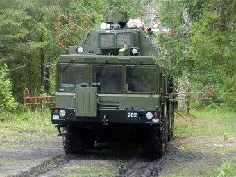 http://img.lenta.ru/news/2012/11/15/falsetrail/picture.jpg