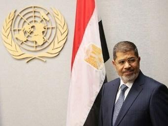 Президент Египта рассказал о скором перемирии между Израилем и ХАМАС
