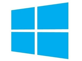 "Ошибка Microsoft помогла ""пиратам"" бесплатно получить Windows 8"