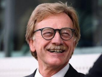 Ив Мерш назначен членом правления Европейского Центробанка