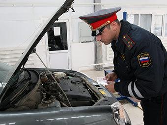 Ущерб от коррупции на Кавказе составил более 500 миллионов за год