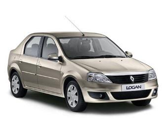 """""""АвтоВАЗ"""" начнет производство моделей Renault в 2013 году"""