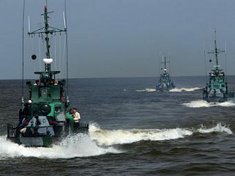http://img.lenta.ru/news/2012/12/13/serna/picture.jpg
