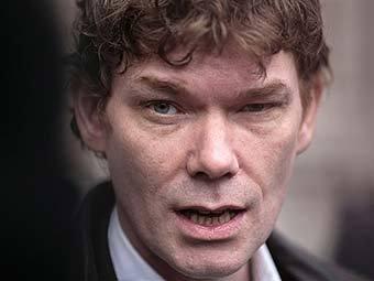 Британский взломщик компьютеров Пентагона избежал суда