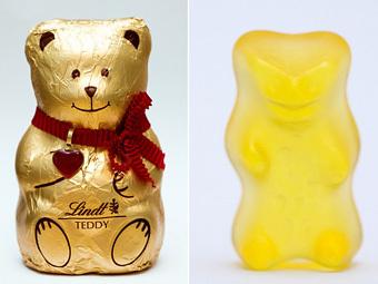 http://img.lenta.ru/news/2012/12/19/bears/picture.jpg