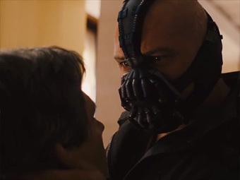 Назван самый популярный кинотрейлер 2012 года