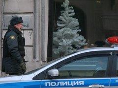 Архивное фото РИА Новости, Виталий Белоусов