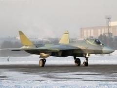 Т-50-4. Фото с сайта knaapo.ru