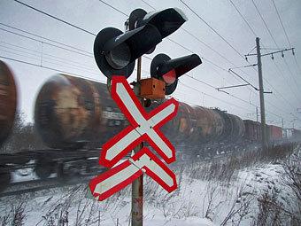 http://img.lenta.ru/news/2012/12/24/orsk/picture.jpg