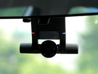 СМИ рассказали о запрете видеорегистраторов