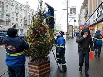 Москва, которую мы теряем прямо на глазах. Кто это делает?