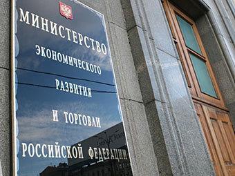 """Фото: Илья Пешель / """"Лента.ру"""""""