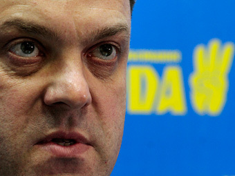 http://img.lenta.ru/news/2013/01/04/svoboda/picture.jpg