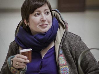 Ольга Романова. Фото: Андрей Стенин / РИА Новости