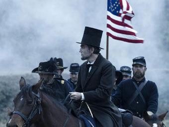 Новый фильм Спилберга оккупировал номинации Британской киноакадемии