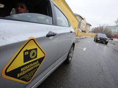 В Приморье проследят за парковками и скоростным режимом