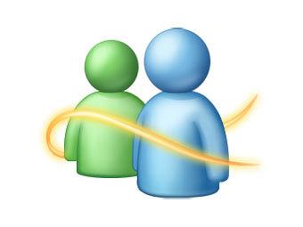 Названа дата закрытия Windows Live Messenger