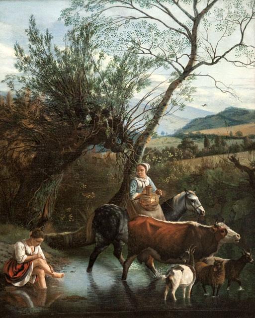 Выставка рафаэля в пушкинском музее официальный сайт - 2c