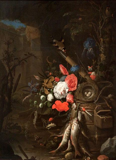 Выставка рафаэля в пушкинском музее официальный сайт - d