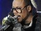 Еще один перец из Black Eyed Peas