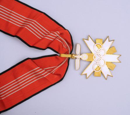 прибалтика под знаком свастики 1941 1945