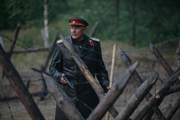 Фото film.ru.