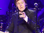 http://img.lenta.ru/photo/2011/12/15/mccartney/pic003--150.jpg