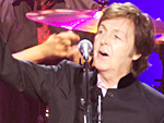 http://img.lenta.ru/photo/2011/12/15/mccartney/pic004--150.jpg