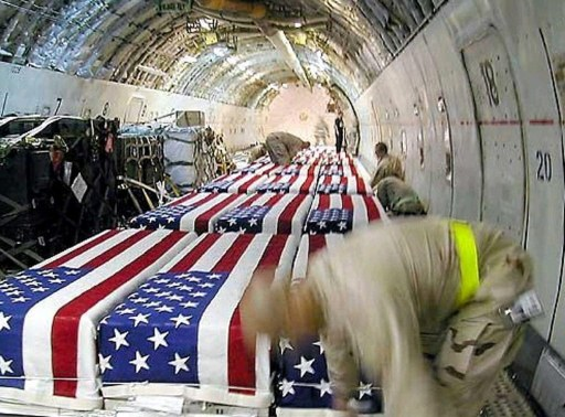 Это убожество начало резню в Ираке http://img.lenta.ru/photo/2011/12/16/pullout/pic024.jpg