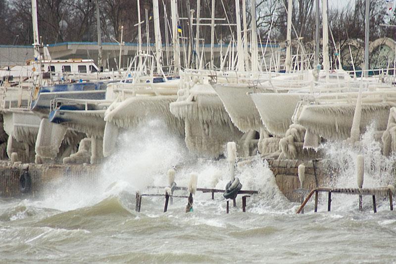 http://img.lenta.ru/photo/2012/02/17/crimea/pic012.jpg