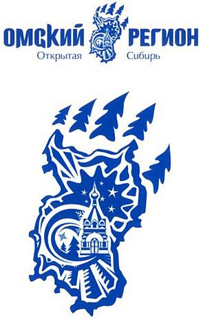 лого с восклицательным знаком