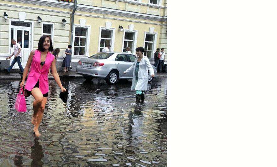 http://img.lenta.ru/photo/2012/07/13/zalilo/pic002.jpg