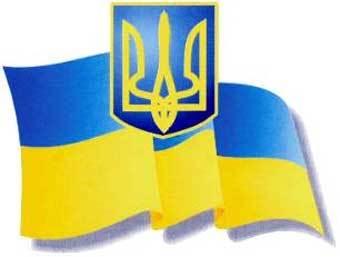 http://img.lenta.ru/vybory/2004/07/21/ukraine/picture.jpg