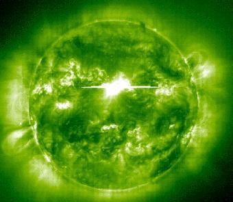 http://img.lenta.ru/news/2005/09/15/radio/picture.jpg